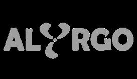 Alyrgo